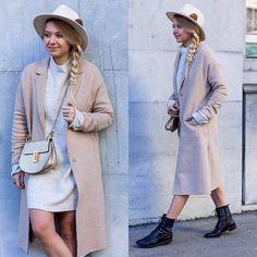 look - winter - autumn - outono - inverno - lookbook