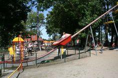Speelpark De Batavier - Google zoeken