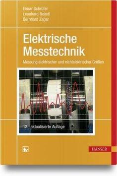 Holz Brandschutz Handbuch Holz Brandschutz Handbuch Brandschutz Bucher Forschung Und Entwicklung