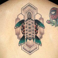 15 Best Mash Up Tattoos images in 2018 | Ink master, Up