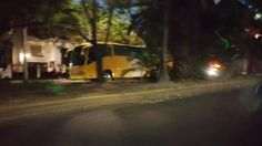 @LuisCardenasMx:En Gutemberg, a la vuelta MVS ¿PORROS DEL #PRIANarco @epn @felipecalderon? #EndefensadeAristegui2 pic.twitter.com/jYQ5jC52QF RT