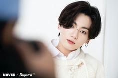 Bts Jungkook, Maknae Of Bts, Yoongi, Seokjin, Hoseok, Namjoon, Taehyung, Jung Kook, Foto Bts