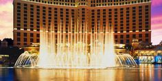Reserver un #hotel avec le meilleur comparateur des prix hotels. http://www.wingbookers.com