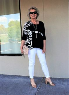 Middle age fashion, fashion over over 50 womens fashion, women's fashion , Middle Age Fashion, Fashion For Women Over 40, 50 Fashion, Fall Fashion Trends, Women's Fashion Dresses, Plus Size Fashion, Spring Fashion, Winter Fashion, Petite Fashion