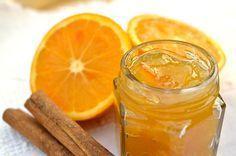 Prova la ricetta della marmellata di arance e zenzero Bimby fatta in casa con zenzero fresco e arance bio non trattate. Una marmellata particolare e unica