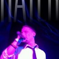 HaTeR - Take What You Want by hatertainment on SoundCloud
