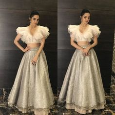 10 Times Kiara Advani Gave Us Millennial Bridesmaid Goals! | ShaadiSaga