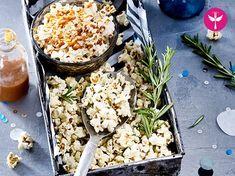 Experten sind sich einig: Die Eiweiß-Diät ist das ultimative Schlank-Mittel. Mit unseren 12 neuen low carb Eiweiß-Diät Rezepten kommen Sie