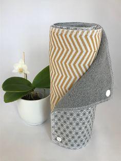 Voici ce que je viens d'ajouter dans ma boutique #etsy : essuie tout lavable zero dechet sopalin /torchon,cadeau pour les femmes,cadeau nounou http://etsy.me/2nTdAHD #articlespourlamaison #menage #essuietout #zerodechet #papierabsorbant #economie #ecologique #bio #sopa