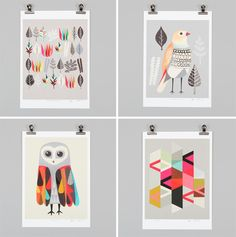 Lottie Loves...: Stationery and Paper Goods