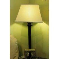 Kenroy Home Egress Outdoor Floor Lamp