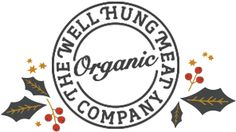 The Well Hung Meat Company, Devon. Free delivery on UK mainland orders over £80 http://www.organicholidays.com/at/1762.htm