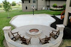 view our basketball courts. outdoor-courts-for-sport-backyard-basketball-court-gym-floorsjpg.