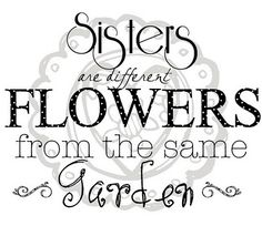 #Quote Sisters