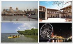 ROYAL SUN TOURS Sharjah, United Arab Emirates, Adventure Travel, Dubai, Louvre, Sun, Building, Outdoor, Outdoors