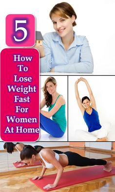 How to lose weight fast for women in a week at home, well if you are looking for this answer you are in right blog, today I am going to talk all about how to lose weight fast for women. Keep reading.