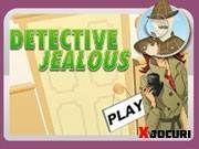 Jealous, Detective, Baseball Cards, Sports, Hs Sports, Sport