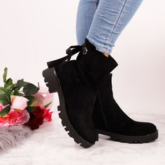 K92 Chelsea Boots, Booty, Ankle, Shoes, Fashion, Moda, Swag, Zapatos