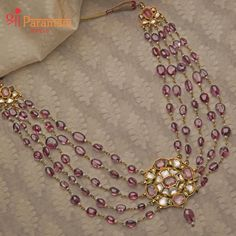 Jewelry Box, Jewellery, Antique Jewelry, Presents, Gems, Bring It On, Jewels, Photo And Video, Chain