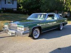 1979 Cadillac Coupe Deville D'elegance   cadillac   Pinterest ...