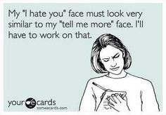 """Community Post: 17 """"Someecards"""" That Are Too Sassy For Their Own Good"""
