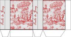 Marie Antoinette rose Le Petit Trianon création Pascale Appiani
