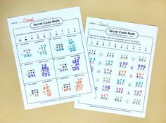 Worksheets Super Teacher Worksheets Rounding download tons of printable place value worksheets on super teacher decode and solve secret code math puzzles from view our