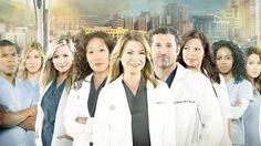 Chirurdzy S04E03 – Sezon 4, Odcinek 3