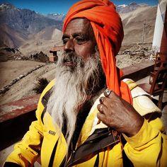 #nepal#muktinath#uppermustang