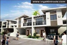 Check this Newly built Duplex in a new Subdivision in Minglanilla and VIG IT NOW! http://www.vigattintrade.com/view/Newly-built-Duplex-in-a-new-Subdivision-in-Minglanilla/83420