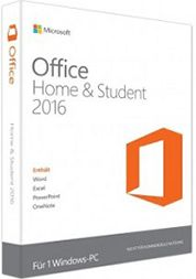 Office Home & Student 2016 Promo Code