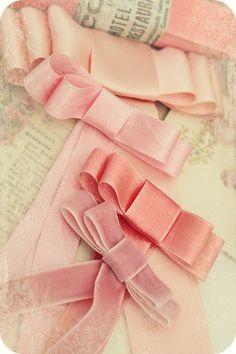 * pretty pink