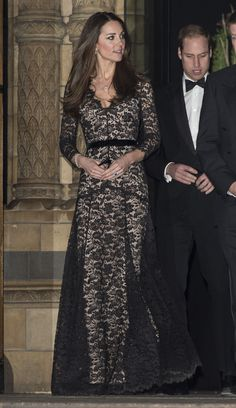 - | Kate Middleton's Best Outfits Ever - Yahoo Entertainment Singapore