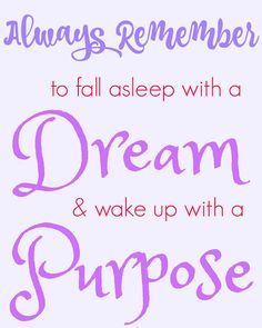 Sleepy time pillow mist, DIY pillow mist, lavender pillow mist, essential oil pillow spray, sleepy time pillow spray, linen spray, linen mist, DIY linen spray, sleep aids, breathing strips, snoring help, stop snoring, how to get 8 hours our sleep, Sleep quotes, printable sleep quotes, printables for bedroom
