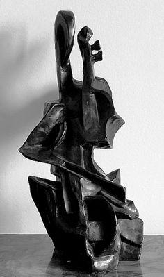 Otto Gutfreund (1889-1927) - Cellist (cello player), 1912-1913