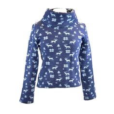 Tulip, Shirt Dress, Mens Tops, Shirts, Dresses, Fashion, Vestidos, Moda, Shirtdress