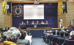 Hoy se elegirán a 238 representantes del Consejo Universitario (CU), el máximo órgano de decisión de la Universidad Nacional Autónoma de México (UNAM), mediante el voto electrónico y permitirá la participación con dispositivos móviles de quienes están en las sedes de siete países y más de 50 escuelas, facultades e institutos con sedes distribuidas […]