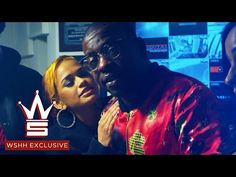 """Uncle Murda """"Rap Up 2015"""" (WSHH Exclusive - Official Music Video) - YouTube"""