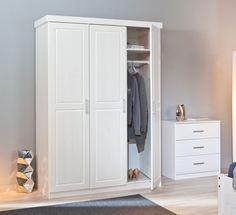 43 Meilleures Images Du Tableau Sommerard Furniture Canapes Et