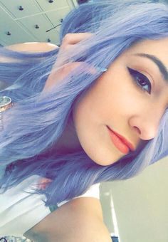 ((FC: VIXELLA)) Hey guys! It's Sasha! I'm 17. Single. Looking. Gaming is something I do.