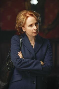 """76 Guest Stars Of """"The Good Wife"""" Ranked In Order Of Excellence Kate Burton, Good Wife, Michael J, Science Fiction, Tv Shows, Good Things, Stars, Book, Movies"""
