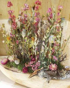 Nová kolekcia  Čistá príroda #cistapriroda #kvetysilvia #kvetinarstvo #kvety #spring #love #instagood #cute #follow #photooftheday #beautiful #tagsforlikes #happy #like4like #nature #style #nofilter #pretty #flowers #design #awesome #yellow #home #handmade #flower #summer #floral #naturelovers #picoftheday #green