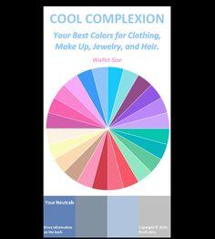 Google Image Result for http://www.best-colors.com/wp-content/uploads/2012/05/cool1.jpg%3Fw%3D134