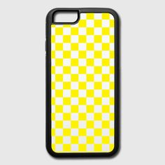 Follow the link to view this phone case on spreadshirt.com! The link associated with this product is an affiliate link. I get a % of any sale through this link, thanks for the support! @spreadshirt #spreadshirt #art #buyart #design #phone #phonecase #cases #case #tech #accessories #accessory #fashion #style #mensfashion #womensfashion #shop #shopping #buy #sale #checkerboard #checkers #minimal #minimalism #style #chic #simple #square #grid #squarepattern #geometric #abstract #yellow #white
