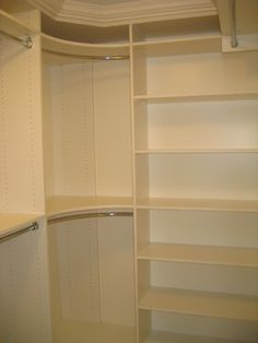 ideas more closet designs design pictures walk in closet corner bars