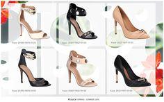 #GLAM #DETAILS   więcej na: www.kazar.com #kazar #fashion #inspiration #look #new #boots #spring #summer #lookbook #women #elegant