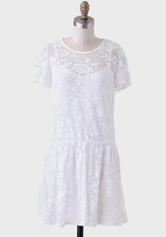 Defining Moment Lace Dress at #Ruche @Ruche $68.99