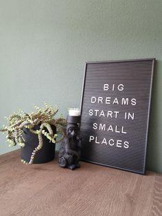 Bathroom Quotes, Bathroom Pictures, Bathroom Humor, Bathroom Prints, Bathroom Wall Art, Bathroom Signs, Robert Kiyosaki, Nautisches Bad, Toilet Quotes