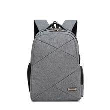 8ffe9588b7 智能背包,防弹弹道背包,吊带胸包直接来自中国(大陆). Ifriend · Alibaba New Backpack