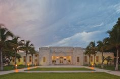 The Bass is back: Miami Beach museum set to reopen in October after $12m renovation (and multiple delays) http://lnk.al/4rCb #artnews